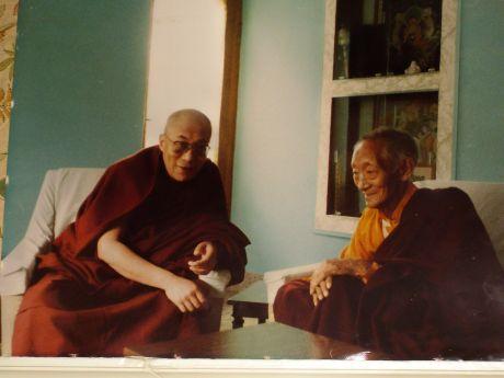 aa100 tma 3 dalai lama and plato Which aspects of the dalai lamas reputation are assumed in this exchange between the dalai lama and tibetan questioner read the following poems dalai lama.